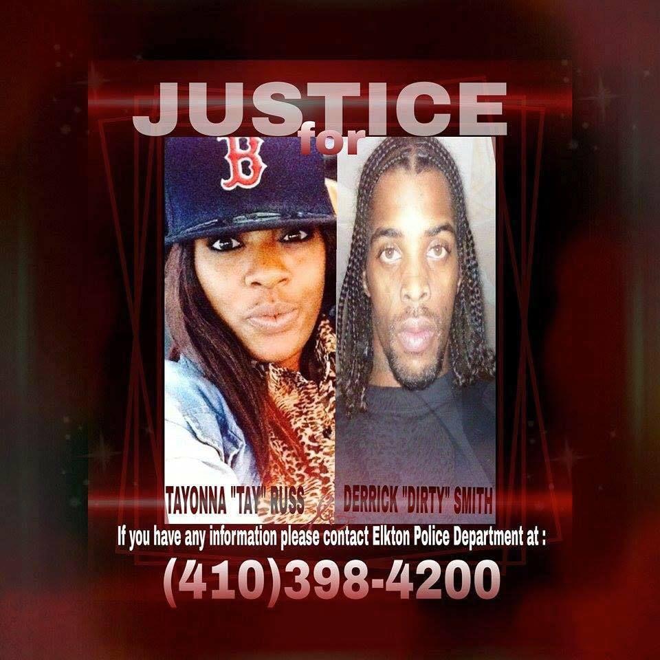 Manslaughter sentencing