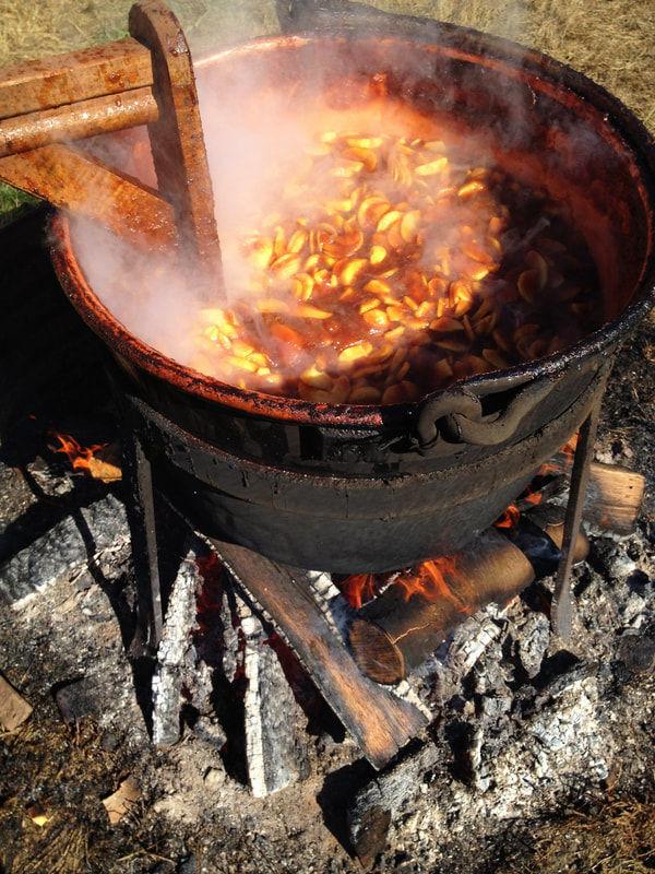 Apple Butter Cauldron.jpg