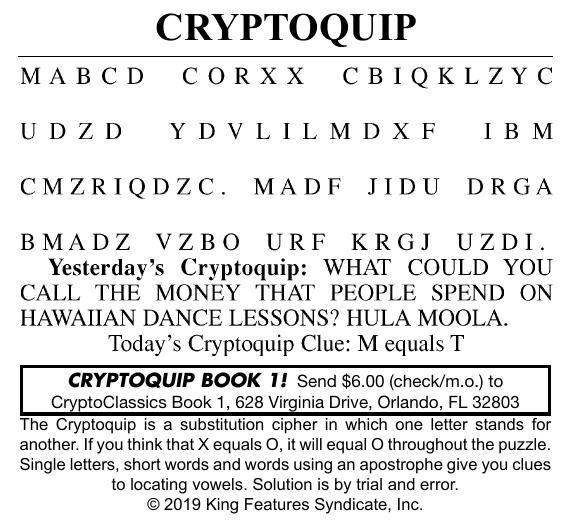 0806 crypto