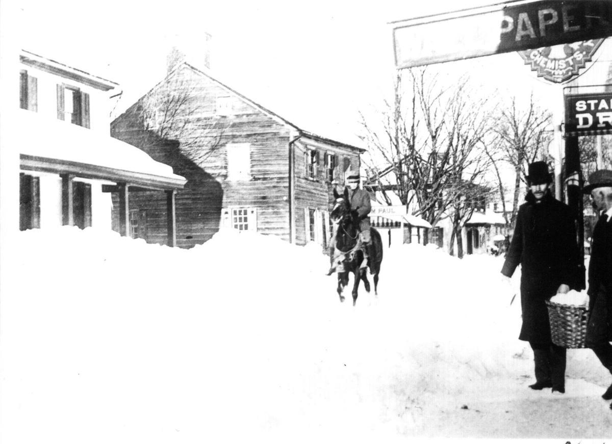 Elkton 1899