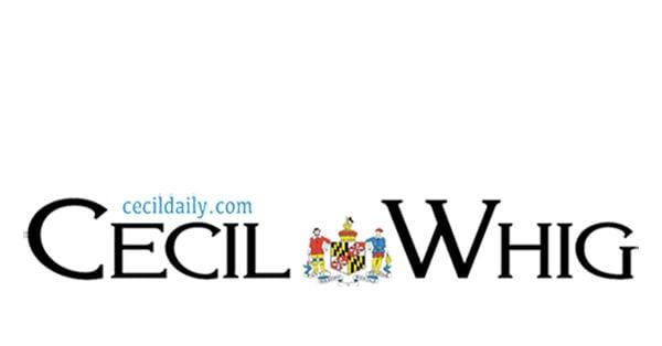 CecilWhig logo