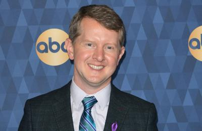 Jeopardy star Ken Jennings apologises for 'insensitive ...