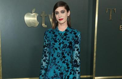 Lizzy Caplan to lead the cast of Cobweb