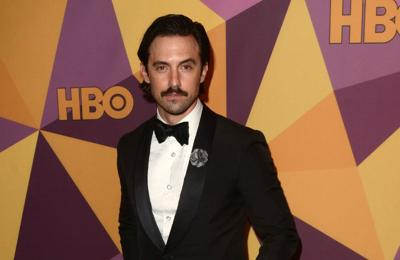 Milo Ventimiglia is more 'mindful' of safety following lockdown