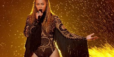 Beyoncé, Coldplay and Stormzy to battle it out for Best Live Act at Silver Clef Awards