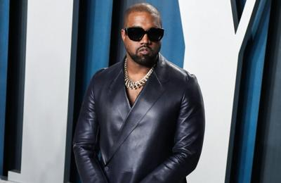 Kanye West fans offered coronavirus vaccine at listening party