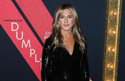 Jennifer Aniston explain Friends reunion comments