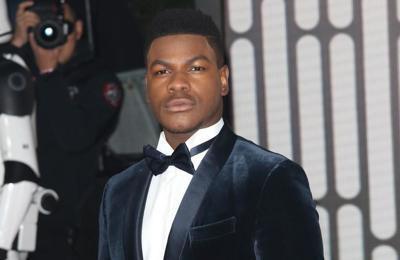 John Boyega cast in Green Room director's new thriller