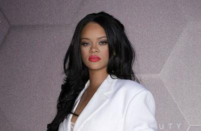 Rihanna won't quit music