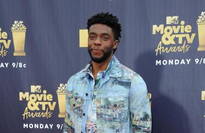 Chadwick Boseman To Star In Yasuke Movies Celebretainment Com Michael de luca and stephen l'heureux earlier were. by celebretainment