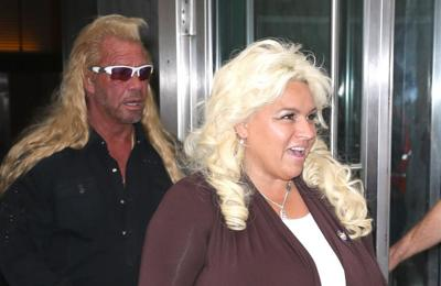 Beth Chapman to be cremated