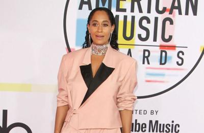 Tracee Ellis Ross to star in Daria spin-off