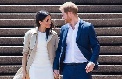 Samantha Markle blasts Meghan and Prince Harry's royal family announcement