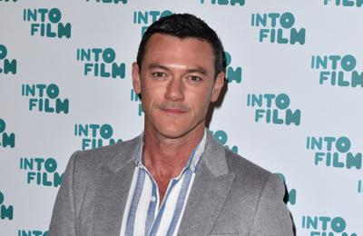 Luke Evans gives Beauty and the Beast prequel update