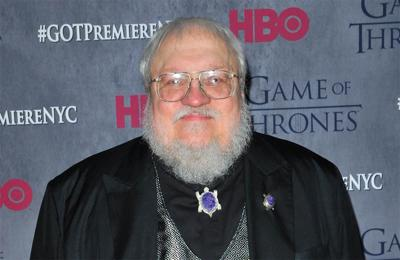 Game of Thrones prequel to air in 2022