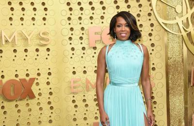 Regina King and Lakeith Stanfield join The Harder They Fall