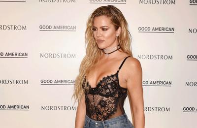 Khloe Kardashian wants to marry again
