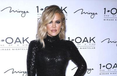 Khloe Kardashian would 'never' date a taken man