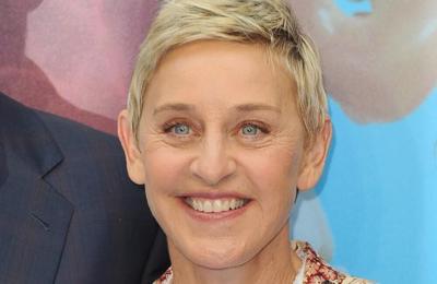 Brad Garrett blasts Ellen DeGeneres over show allegations