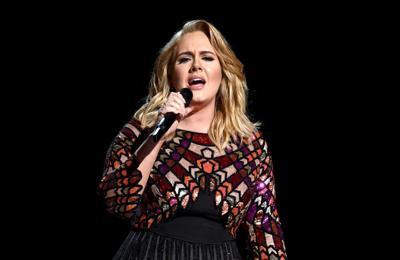 Adele will explore 'what she's been going through' on her new album