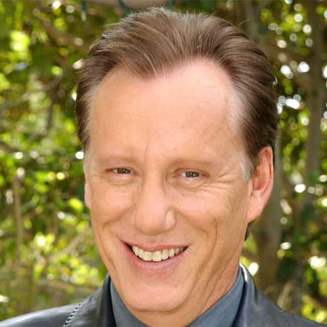 James Woods is retiring | Movies | celebretainment.com