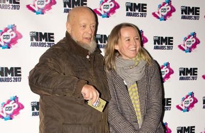 Emily Eavis is gutted about Glastonbury weather forecast after axing festival