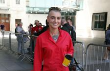 Sinead O'Connor 'retracts' retirement announcement and ...