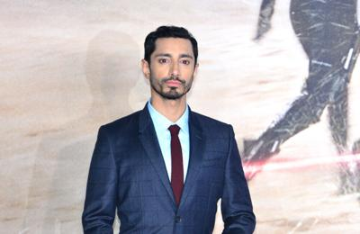 Riz Ahmed: Classism prepared me for acting