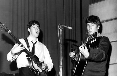 Paul McCartney found John Lennon diss song 'hurtful'
