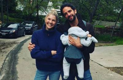 Amanda Kloots still cries every day after husband Nick Cordero's death