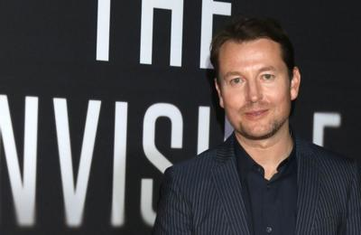 Leigh Whannell to helm Ryan Gosling horror The Wolfman ...