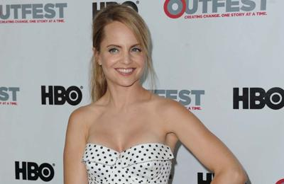 Mena Suvari's 'weird and unusual' encounter with Kevin Spacey
