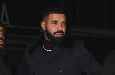 Drake 'so hurt' by dad's claims he lied to sell records
