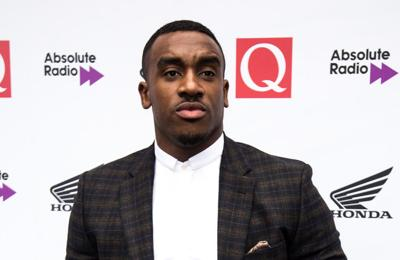 Bugzy Malone joins cast of Guy Ritchie thriller