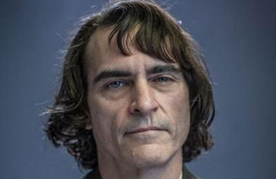Joaquin Phoenix actually wanted to gain weight for Joker role