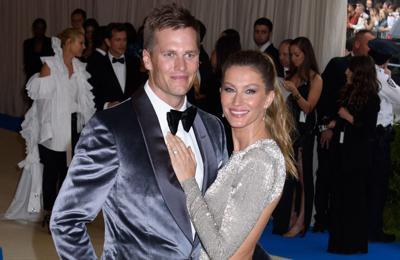 Tom Brady owes it to family to retire