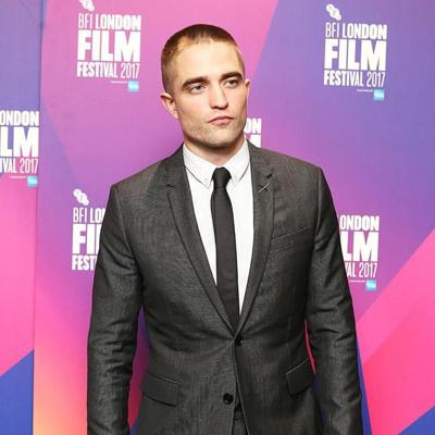 Robert Pattinson chose Harry Potter role over college