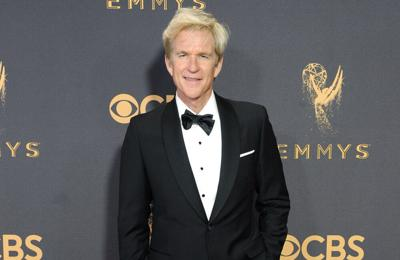 Matthew Modine regrets rejecting Big role