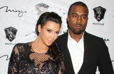 Kim Kardashian West wants to 'make it work' with husband Kanye West