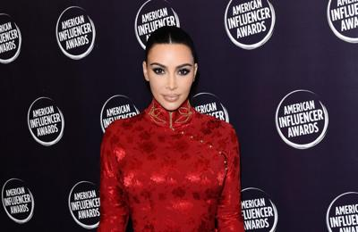Kim Kardashian West split from Kanye West in pursuit of 'total happiness'