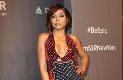 Taraji P. Henson inspired to 'bring attention' to mental health issues by late father