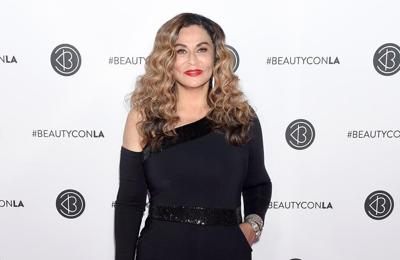 Tina Knowles-Lawson proud 'private' daughters Beyonce and Solange Knowles