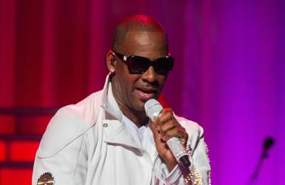 R Kelly's ex tour manager will testify but doesn't want singer jailed