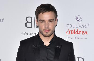 Aston Merrygold blasts Liam Payne for blaming struggles on 1D