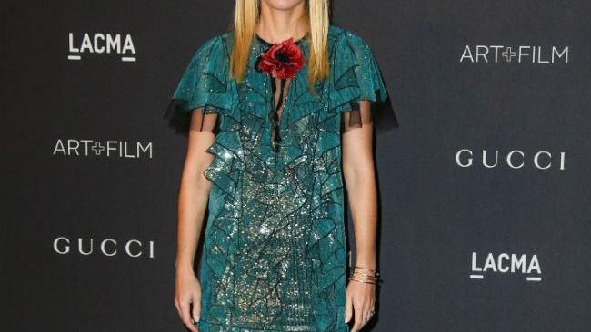 Gwyneth Paltrow: 'I've...