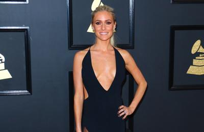 Kristin Cavallari: I'm making myself a priority