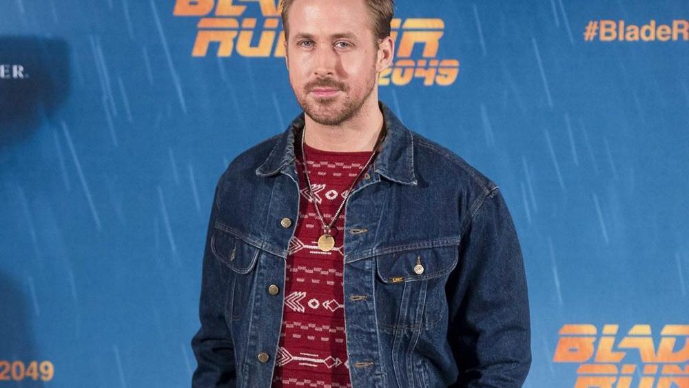 Ryan Gosling's astronaut movie to open Venice Film ...