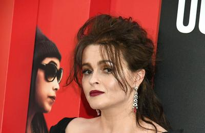 Helena Bonham Carter wanted late Princess Margaret's 'blessing' before accepting The Crown role