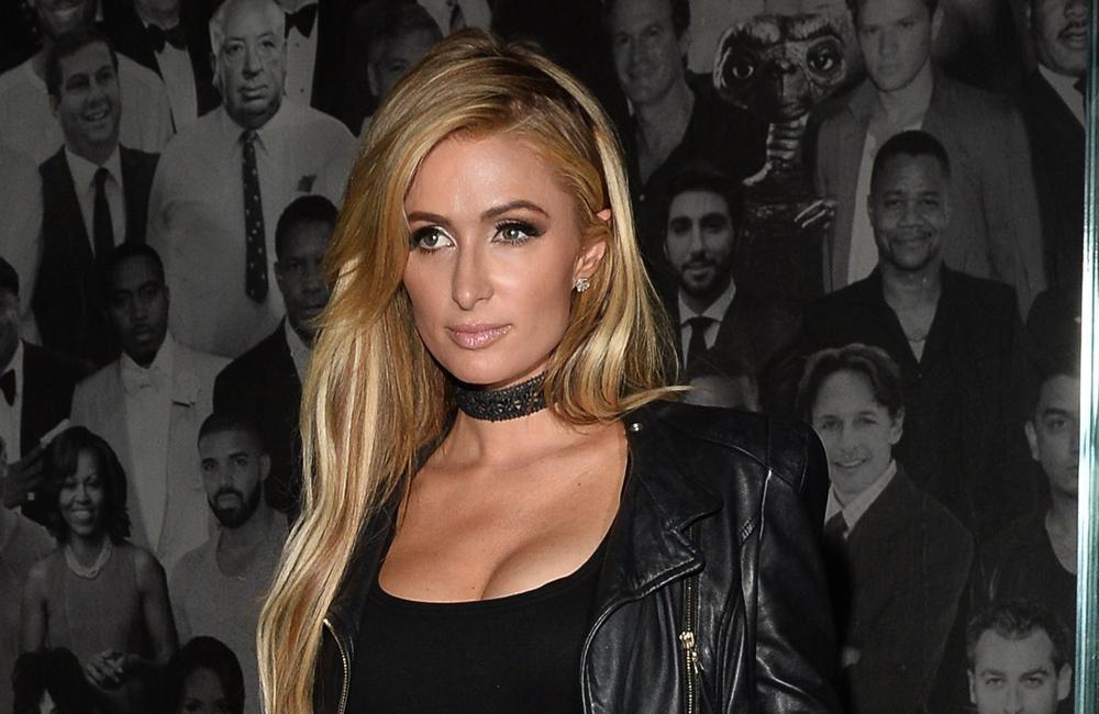 Paris Hilton closer to fans than friends