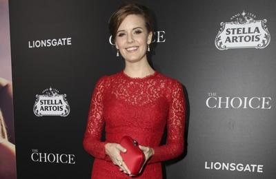 Maggie Grace slams 'Lost' co-star Evangeline Lilly for not social-distancing